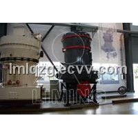 Cement Grinder/Grinding Mill