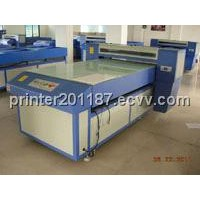 Chinese Industrial Metal Printer (A0-9880)  - Durable, Efficient, Low-Cost