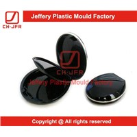 cosmetic packaging molding