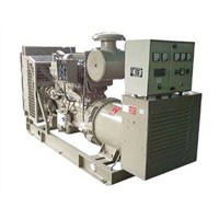 cummins 200 kw diesel generator,cummins 250 kva generator for sale