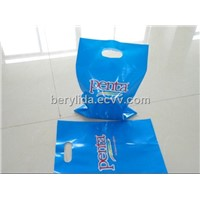 Daily Use Packaging Bag Face Film Packaging