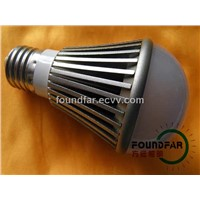 Dimmable 5W LED Light