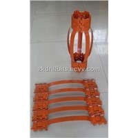 drill equipment (Centralizer)
