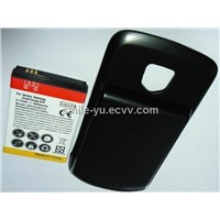extended battery for Samsung Droid  I510
