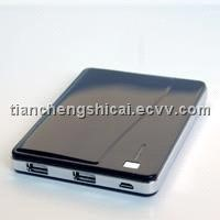 external battery for ipad