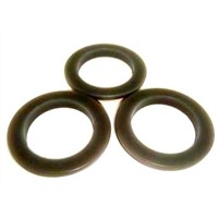 Flat Seal Rubber Washer