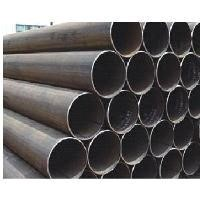 for gas cylinder steel pipe