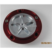 fuel cap for YAMAHA R1 -06
