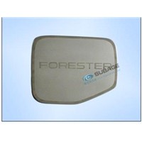 Fule Tank Cover for SUBARU 2009-2011 Forester (T010F034-YW)