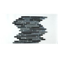 glass mosaic (8CSM002)