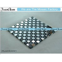 glass mosaic (SG2301)