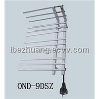 Heated Towel Rack (OND-9DSZ)