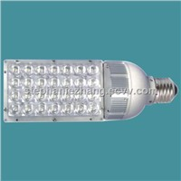high lumine performance Led Street Lamp / Light