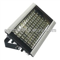 High Power LED Tunnel Light - 1006-A-84W