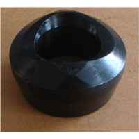 high pressure Sockolet (A105,SS304,SS316)