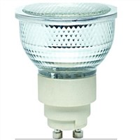 High Quality 12000hrs 6600lm 3000k,4200k Metal Halide Light Bulb, CDM-MR16,HID Bulbs