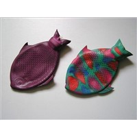 hot water bottle-Mid-Autumn festival gifts--warm gift