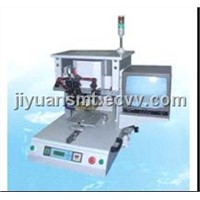 Hotbar Machine (JYPP-1A)