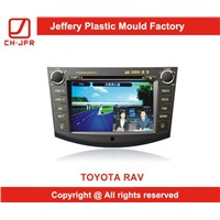 car dvd gps, car stereo with gps