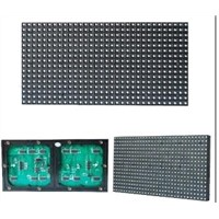 Indoor Full Color LED Module