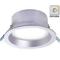 led down lightSGL-H304