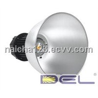 LED High Bay - 100wW