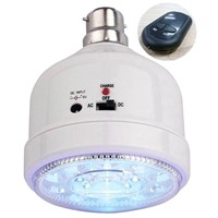 LED Emergency Light Bulb Lamps