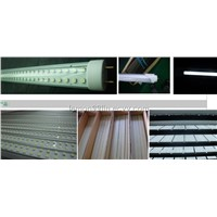 LED Tube Light T8 SMD1500MM 22W