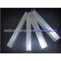 light weight steel ceiling