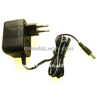 Linear Adapter 220v 9v