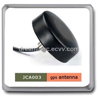 (manufactory) GPS Car Active Antenna