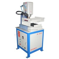 Metal CNC Router (JK-2015)