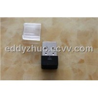 mini size wifi usb adapter for windows