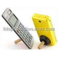 Mobile Phone Support