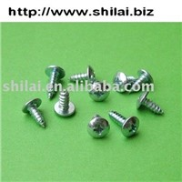offer truss head self tapping screw