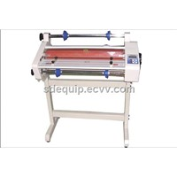 Official Laminating Machine