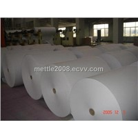 Offset Printing Paper - Bond Paper