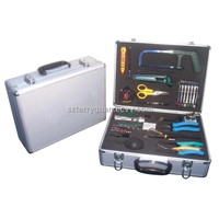optical cable Kit