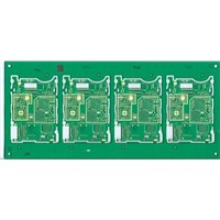 pcba circuit board PCB prototype and PCB Assembly Service, pcba, electronic pcba prototype