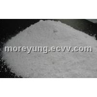 pentaerythritol 95% 98%  Hot sales