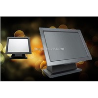 Pos Touch Screen - 15 Inch (JJ-1500)