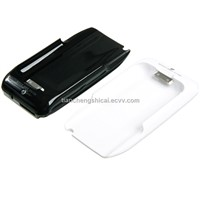 power bank for iphone 3