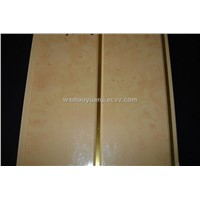 pvc wall and ceiling panel G03