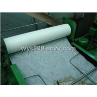Rayon Filter Paper