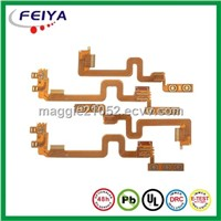 rigid flexible pcb,fpc,r-f pcb