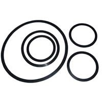 Rubber Seals & Gaskets