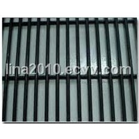 Security 358 Mesh Fence