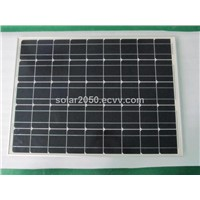 Sell 125W Solar Panel, High Efficiency,Cheapest