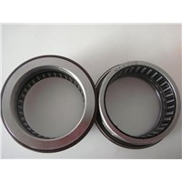 sell NKX70Z thrust bearing