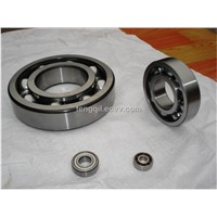 skf deep groove ball bearing 623 with specail size